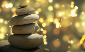 mind spa relaxation hypnosis Sheffield
