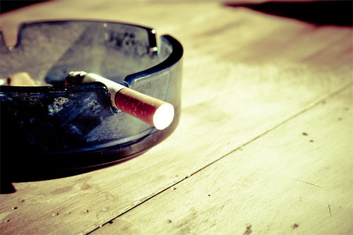 stop smoking Sheffield hypnotherapy