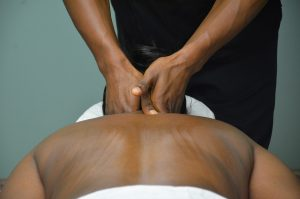 pain relief Sheffield, integrative therapy
