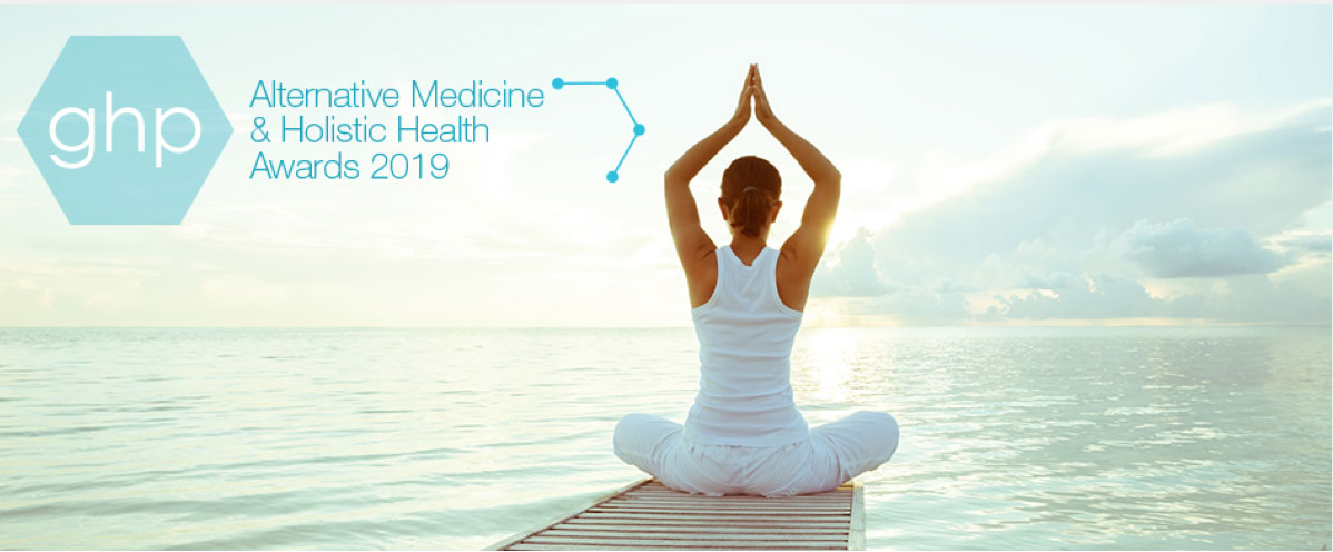 Best Alternative Medicine & Holistic Health Service Sheffield