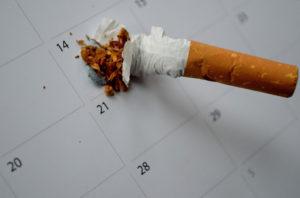 stop smoking hypnosis Sheffield hypnotherapy