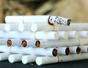 stop smoking in Sheffield hypnosis