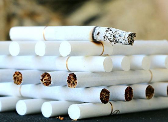 stop smoking in Sheffield hypnosis