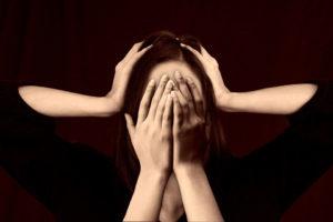 stress management help Sheffield