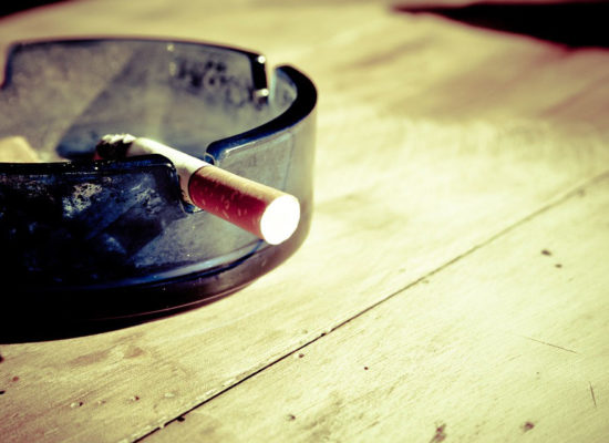 stop smoking in Sheffield hypnosis stress relief