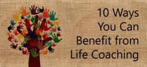 10 Ways You Can Benefit From Life Coaching Sheffield