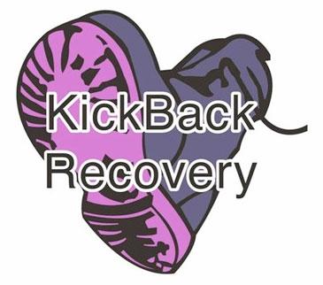 kickback recovery