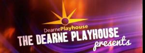 The Dearne Playhouse