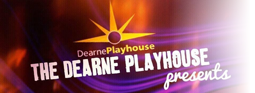 The Dearne Playhouse