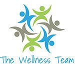 The Wellness Team