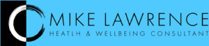 workplace wellbeing consultant Sheffield